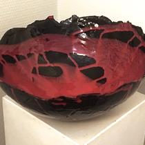 Objekt | Keramik | 2019