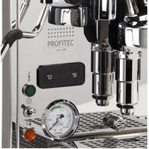 Profitec Pro 700 PID & Shot timer