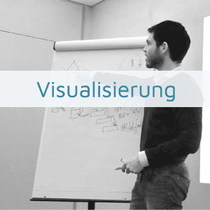 Visualisierungs-Workshop