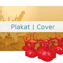 Projekte Plakat | Cover