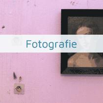 Projekte Fotografie