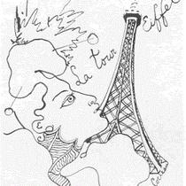 Tour Eiffel (1939)