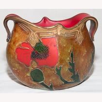 Vase modèle Indiana (1910)