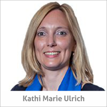 Kathi Marie Ulrich