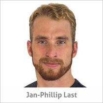 Jan-Phillip Last