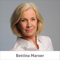 Bettina Marxer
