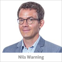 Nils Warning