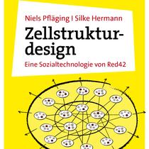 Booklet No. 3