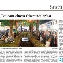 Quelle: Weilheimer Tagblatt