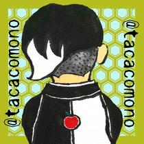 イトウタカコ@tacacomono