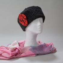 Schanghai, Federleichte klassische Mütze
