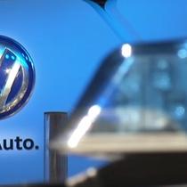 Der Ruf von VW wurde vom Abgasskandal nachhaltig beschädigt.
