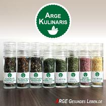 ARGE Kulinaris