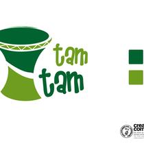 Logotipo / Color