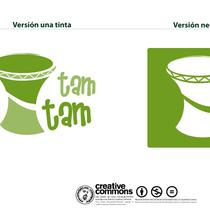 Versiones Logotipo