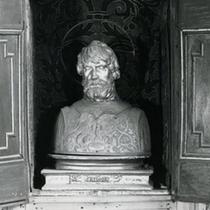 S. Alessandro martire