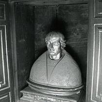 S. Sabino vescovo lesinese