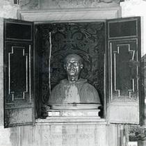 S. Eunomio vescovo