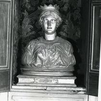 S. Orsola vergine e martire