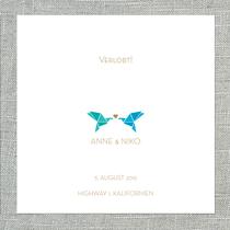 Anne & Niko