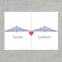 Leonie & Lorenzo