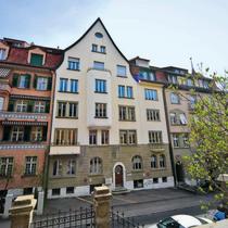 © Carmen Weder, Fotografin, Bern - Verlagshaus, h.e.p. Verlag, Ott Verlag