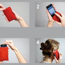 Einfach telefonieren