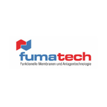 FuMA-Tech GmbH