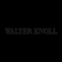 WALTER KNOLL AG & Co. KG