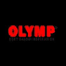 Olymp Karl Herzog GmbH & Co. KG