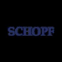 Schopf Maschinenbau GmbH