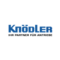 K. & A. Knödler GmbH
