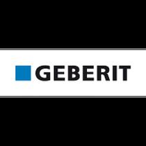 Geberit AG