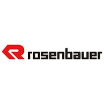 Rosenbauer