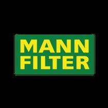 MANN-FILTER