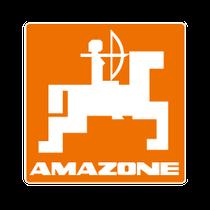 AMAZONEN-Werke