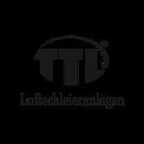 TTL Tür + Torluftschleier Lufttechnische Geräte GmbH