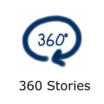 360 Stories