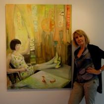 Susanne Ledendecker