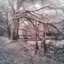 Carl Pinsel - I - Bildausschnitt