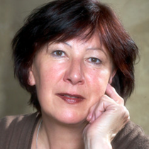 Ursula Rickert-Rieb
