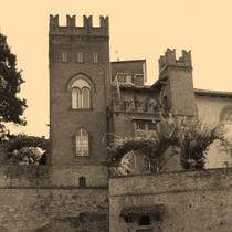Il castello (2009)