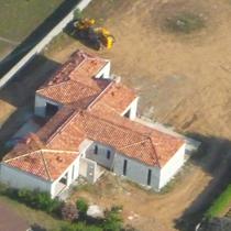 construction maison Luçon La Tranche sur mer