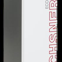 Ochsner Luft-Wasser-Wärmepumpen Air Falcon + Air Basic von Solar hoch 2