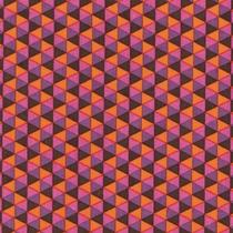 Polygon Cocoa