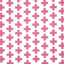 plus zeichen pink
