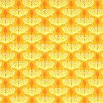 Pirouette Tangerine