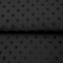 schwarz 2cm