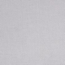 Spin Dot grey