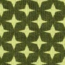 Retrosterne oliv